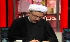 مدينة العلم للشيخ محمد كنعان