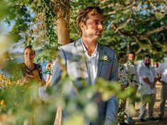 Casamento real   Luciana e Christian - Portal iCasei Casamentos