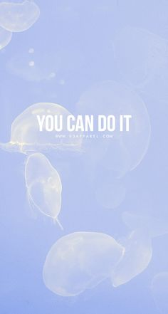 You can do it. Head over to www.V3Apparel.com/MadeToMotivate to download this wallpaper and many more for motivation on the go! / Fitness Motivation / Workout Quotes / Gym Inspiration / Motivational Quotes / Motivation