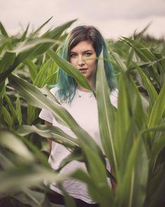 #insta #outside #beauty #nikond750 #d750 #girl #czech #nikon #shooting #summer #shoot #czechgirl #colours #photography #photomodel #photo #photoshoot #photogram #svetmymaocima #czechrepublic #topfotodne #nikonartists #nikontop #tattoogirl #portrait #land #field  #nature #tattoo #corn