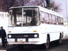 Ikarus 259.50 K1 '1979
