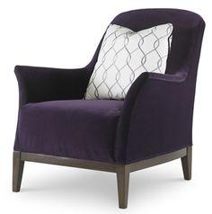 Interior & Furniture Design Upholstery for EJ Victor  www.apinteriors.com
