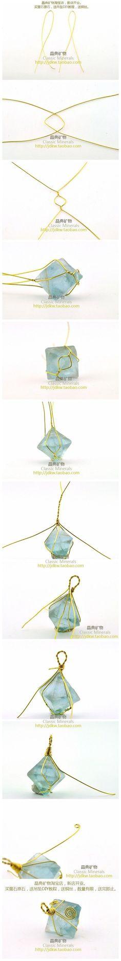 DIY Bijoux 20130429163138_MVV3Q.thumb.700_0.jpeg (5324211)