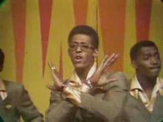 Ain't Too Proud To Beg - Temptations 1966