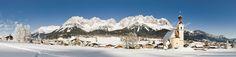 http://www.cltextures.com/texture-images/2/mountains-village-snow-landscape-texture-image-2-588.jpg