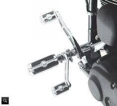 Mad Hornets - Willie G Skull Footpeg Shifter Peg Harley Davidson Fits all models (except '06-later VRSC™, XR, XL883N and '06-later Dyna® models with forward controls), Black 34689-04, $21.99 (http://www.madhornets.com/willie-g-skull-footpeg-shifter-peg-harley-davidson-fits-all-models-except-06-later-vrsc-xr-xl883n-and-06-later-dyna-models-with-forward-controls-black-34689-04/)
