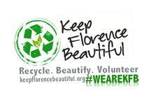 www.keepflorencebeautiful.org -would you place this on your car?