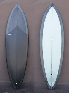 28 Best Cool Surfboards Designs Images Planks Surfboard Art