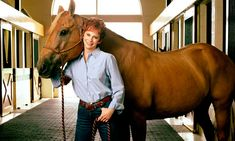 This Is All The Proof Anyone Needs To Acknowledge That Reba Is Queen - COWGIRL Magazine