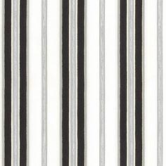 Stripes TS28118