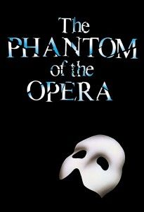http://newmusic.mynewsportal.net - Phantom of the Opera