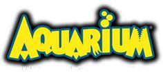 kemah+aquarium | aquarium restaurant kemah tx other aquarium locations