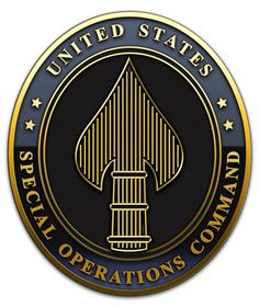 SOCOM  3D image by Serge Averbukh. http://militaryinsignia.blogspot.com/2011/05/who-killed-osama-bin-laden-meet-major.html