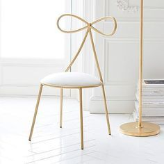 Find Here Essential Home S Chair Selection To Inspire Your Next Interior Design Project Check More