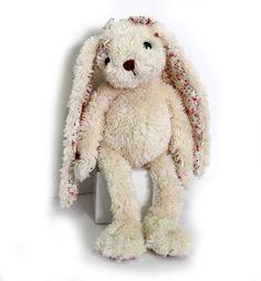 34 best bukowski teddy bears images on pinterest bukowski