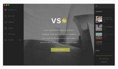 VSCO Suite for Mac OS X — Suganth S — Medium