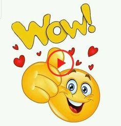 Pin by dennis eades on smileys Emoticons Text, Animated Emoticons, Funny Emoticons, Smileys, Symbols Emoticons, Emoji Images, Emoji Pictures, Funny Pictures, Funny Emoji Faces