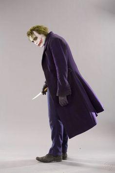 Batman Dark Knight Movie Heath Ledger As Joker Gallery Print Heath Ledger Joker, The Dark Knight Trilogy, Batman The Dark Knight, Batman Dark, Joker Batman, Batman Robin, Gotham Batman, Joker Art, Joker Photos