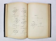 Geometry Book in the Ottoman School (Osmanlı Okulunda Geometri Kitabı)