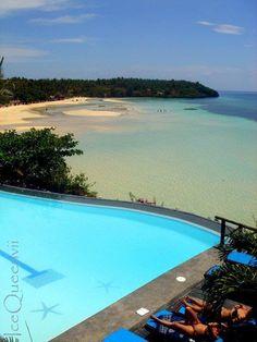 romantic places in philippines