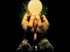 Alma de Cristo- JESED {Católico}