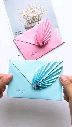 Flower diy crafts - Elegant Vintage Mini Greeting Cards with Wood Carving Patch Decoration, Loving Flower Pattern Birthday Wedding Party Folding Message Card – Flower diy crafts Diy Crafts Hacks, Diy Crafts For Gifts, Diy Home Crafts, Diy Arts And Crafts, Creative Crafts, Crafts For Kids, Handmade Crafts, Wood Crafts, Diy Creative Cards
