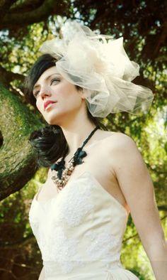 Serene Hat Designs.