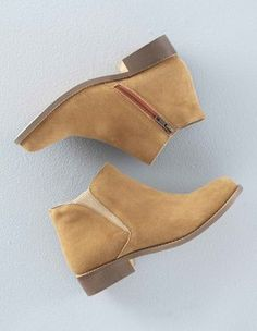 cheap for discount 1ede3 f570b Chaussures   Bottes