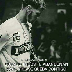 Anuel Aa Quotes, Life Quotes, Animal Crossing, Rap, Humor, How To Plan, Words, Memes, Goku