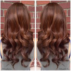 50 Gorgeous Chestnut Brown Hair Color Ideas in 2019 50 Gorgeous Chestnut Brown Hair Color Ideas in These 50 gorgeous chestnut brown hair color ideas below have so many rich shades to refresh your look. Even chestnut brown hair color has many differe… Brown Hair Shades, Brown Blonde Hair, Light Brown Hair, Hair Color Warm Brown, Brunette Hair Warm, Different Brown Hair Colors, Light Chocolate Brown Hair, Blonde Brunette, Carmel Balayage