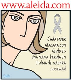 Aleida. H Comic, Spanish Quotes, Always Remember, Someecards, Satire, Something To Do, Comedy, Let It Be, Humor