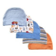 4c1219f4ebc 20 Best Baby Boys Hats and Caps images