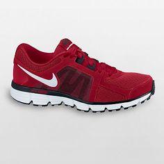 Nike Dual Fusion ST 2 High-Performance Running Shoes - Men