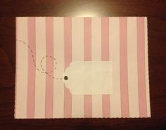 Handmade Designer Envelopes (1 Dozen) by beautifullygreen on Etsy https://www.etsy.com/listing/226514104/handmade-designer-envelopes-1-dozen