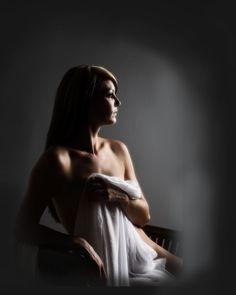 Lauren kuhn, a little sexy by lauren, south street studios Studios, Game Of Thrones Characters, Street, Sexy, Walkway