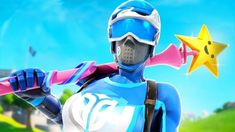 Fortnite Thumbnail, Best Gaming Wallpapers, Car In The World, Fast Cars, Iron Man, Images, Coding, Lol, Superhero