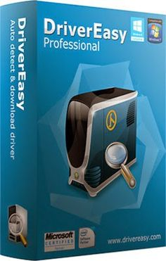 DriverEasy Professional 5 License Key is Full of all required PC drivers. DriverEasy Professional 5 Crack can quickly find all missing files to run system.