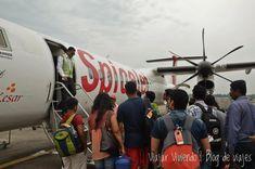 Cómo llegar a Maldivas: vuelos y primer contacto con las islas Travel, The Maldives, Islands, Viajes, Destinations, Traveling, Trips