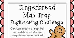 I just recently created this Engineering Challenge FREEBIE! My kids will be doing this one after Thanksgiving Break and I will be sure to p...