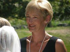 Kathryn Omond - Queenstown Wedding Celebrant