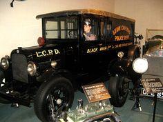 Google Image Result for http://www.grantranger.com/images/september_photos/Vintage-Police.jpg