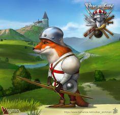 15th Century, Artworks, Princess Zelda, Anime, Fictional Characters, Cartoon Movies, Anime Music, Fantasy Characters, Animation