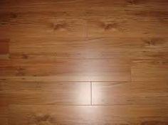 ceramic tile that looks like wood Wooden Ceramic Tile Floors Feel The Home click the image or link for more info. Ceramic Wood Tile Floor, Wood Grain Tile, Wood Tile Floors, Hardwood Floors, Porcelain Tile, Tile Looks Like Wood, Wood Look Tile, Wood Tiles Design, Wood Floor Pattern