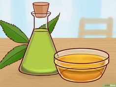 3 Ways to Cure Lipomas Naturally - wikiHow