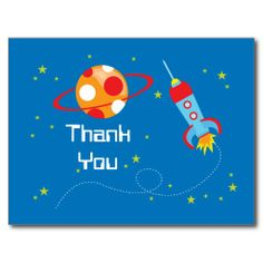 =>quality product          Fun blast off spaceship boys thank you postcard           Fun blast off spaceship boys thank you postcard We have the best promotion for you and if you are interested in the related item or need more information reviews from the x customer who are own of them before ...Cleck Hot Deals >>> http://www.zazzle.com/fun_blast_off_spaceship_boys_thank_you_postcard-239644320533049574?rf=238627982471231924&zbar=1&tc=terrest