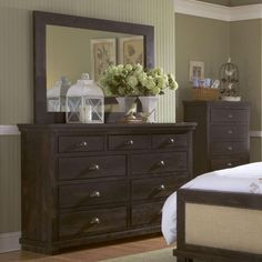 12 Fabulous Colders Bedroom Furniture Photo Ideas