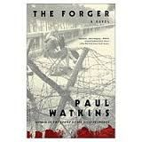 The Forger Book - Google Search