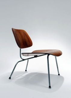 Industrial design(Charles Eames)