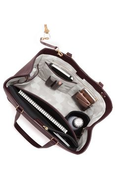 Leather Work Bag, Leather Laptop Bag, Leather Bags, Work Tote, Work Bags, Work Purse, Best Work Bag, Laptop Tote Bag, Messenger Bags
