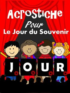 Browse over 90 educational resources created by The Artsy French Teacher in the official Teachers Pay Teachers store. French Teaching Resources, Teaching French, Teaching Tools, Teaching Ideas, Ontario Curriculum, French Immersion, French Teacher, Remembrance Day, Learn French